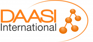 DAASI International